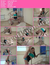 CL-Erotic - Muza (aka Emilia) muza-19-HD Thumbnail