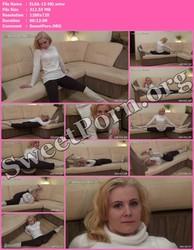 DL-Models.com-CL-Studio.com - Elsa (aka Elza) ELSA-15-HD Thumbnail